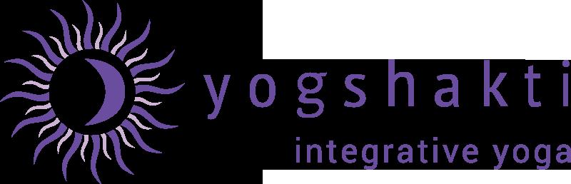 Yogshakti